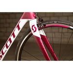 Contessa Addict 35 Road Bike