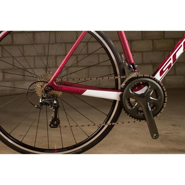 Contessa Addict 35 Road Bike