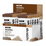 Skratch Sport Recovery - Box 10CT