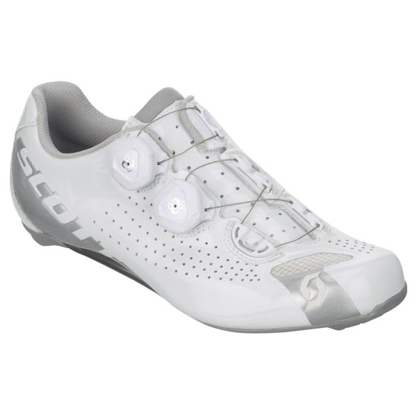 Road RC Lady HMX Carbon Cycle Shoes