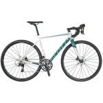 Contessa Speedster 15 Disc Road Bike