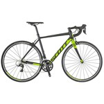 Speedster 30 Road Bike