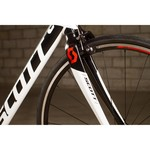 Speedster 40 Road Bike