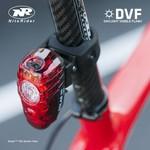 Niterider NiteRider Solas 150 Rechargeable Taillight