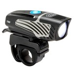 Niterider Lumina Micro 750