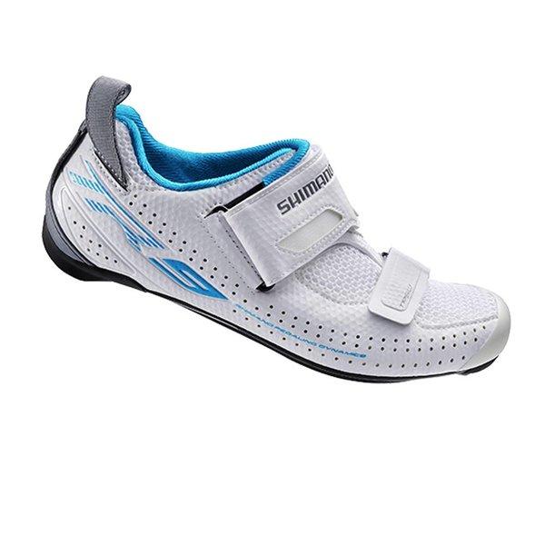 Shimano SH-TR9 Triathlon Shoes - Womens