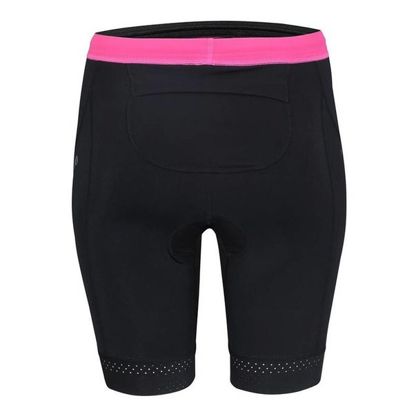 Huub Tana Long Course Triathlon Short - Womens