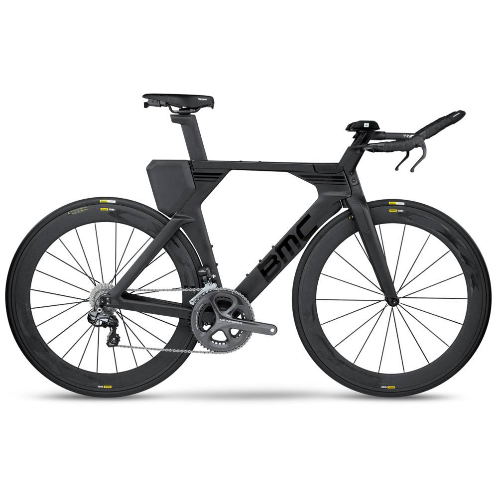 2018 BMC Timemachine 01 THREE – Triathlon - Nytro Multisport 0f8132ad5
