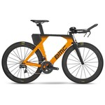 BMC Timemachine 02 ONE Ultegra Di2 Triathlon Bike