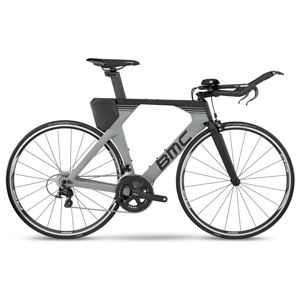 2018 Timemachine 02 THREE – Triathlon - Nytro Multisport 9f885beed