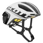 Cadence PLUS MIPS (CPSC) Road Helmet