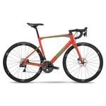 BMC Roadmachine 02 ONE Ultegra Di2 Road Bike
