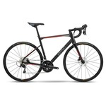 BMC Roadmachine 03 ONE 105 Road Bike
