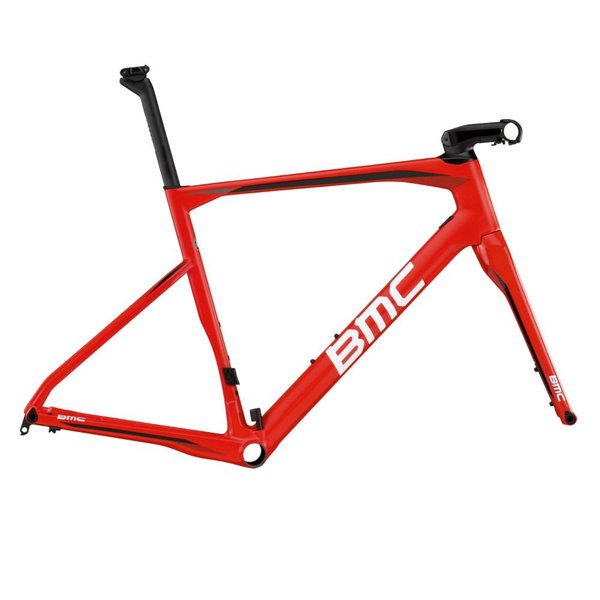 BMC Roadmachine 01 Module Frameset