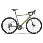 BMC Roadmachine RM03 Tiagra Road Bike