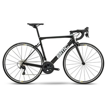 BMC Teammachine SLR02 TWO 105 Road Bike