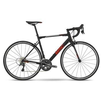 BMC Teammachine ALR01 THREE Tiagra Road Bike