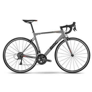 BMC Teammachine ALR01 FOUR Sora Road Bike