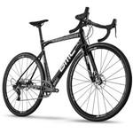 BMC Crossmachine CX01 ONE Force Bike