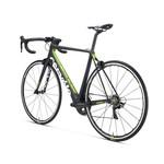 Cervelo R5 RIM Dura-Ace Road Bike