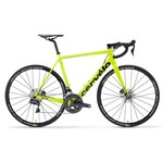 Cervelo R3 DISC Ultegra DI2 Road Bike