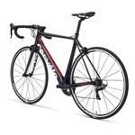 Cervelo R3 RIM Dura-Ace Road Bike
