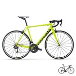 Cervelo R3 RIM Ultegra DI2 Road Bike