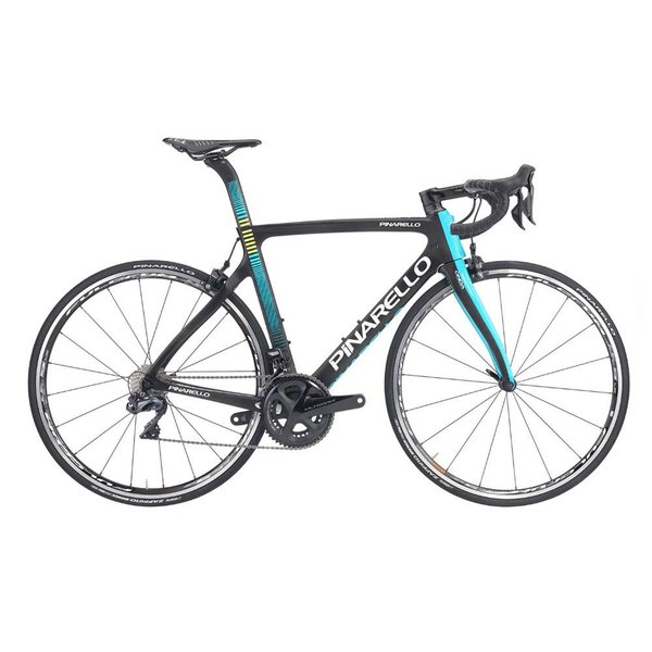 Pinarello GAN S Ultegra Road Bike
