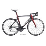 Pinarello GAN S Ultegra Di2 Road Bike