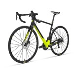 Cervelo C5 DISC Ultegra Di2 Road Bike