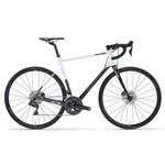 Cervelo C3 DISC Ultegra Di2 Road Bike