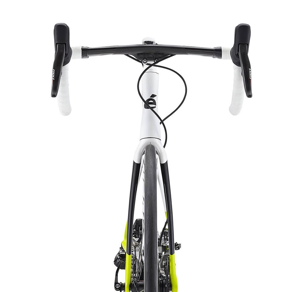 c20fae7e926 2018 Cervélo S3 DISC Sram eTAP Road Bike - Nytro Multisport
