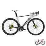 Cervelo S3 DISC Ultegra Di2 Road Bike