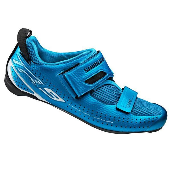 Shimano TR9 Triathlon Shoes
