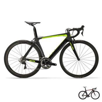 Cervelo S5 Rim Dura-Ace 9100 Road Bike