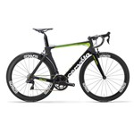 Cervelo S5 Rim Dura-Ace 9150 Road Bike