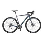 Addict Gravel 20 Disc Ultegra Bike