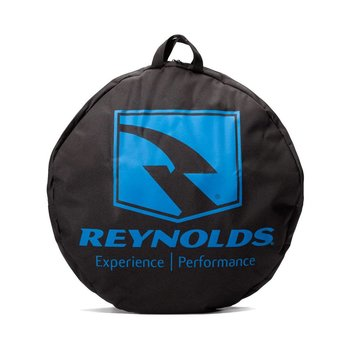 Reynolds Wheel Bag - Single