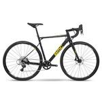 BMC Crossmachine CXA01 Rival Bike