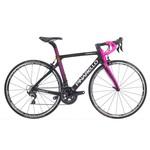Pinarello GAN S EasyFit Ultegra Road Bike