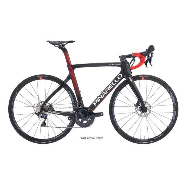 Pinarello GAN Disk 105 Road Bike