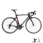 Pinarello GAN 105 Road Bike
