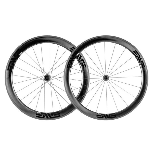 Enve 4.5 Clincher Wheelset
