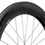 Enve 7.8 SES Clincher Wheelset