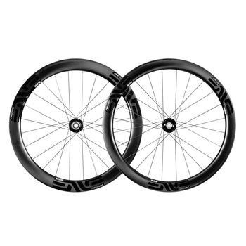Enve 4.5 SES AR Disc Wheelset