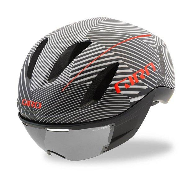 Giro Vanquish MIPS Aero Helmet