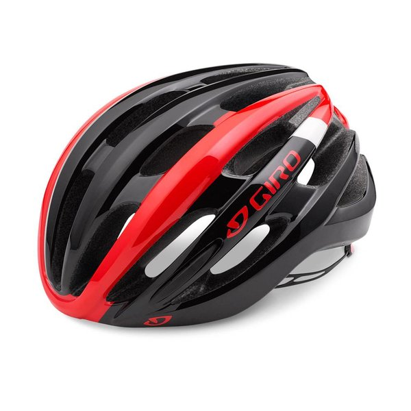 Giro Foray MIPS Road Helmet
