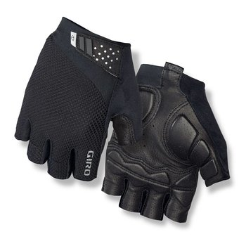 Giro Monaco II Gel Cycle Gloves