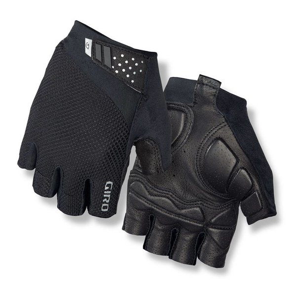 Giro Monaco II Gel Cycle Gloves