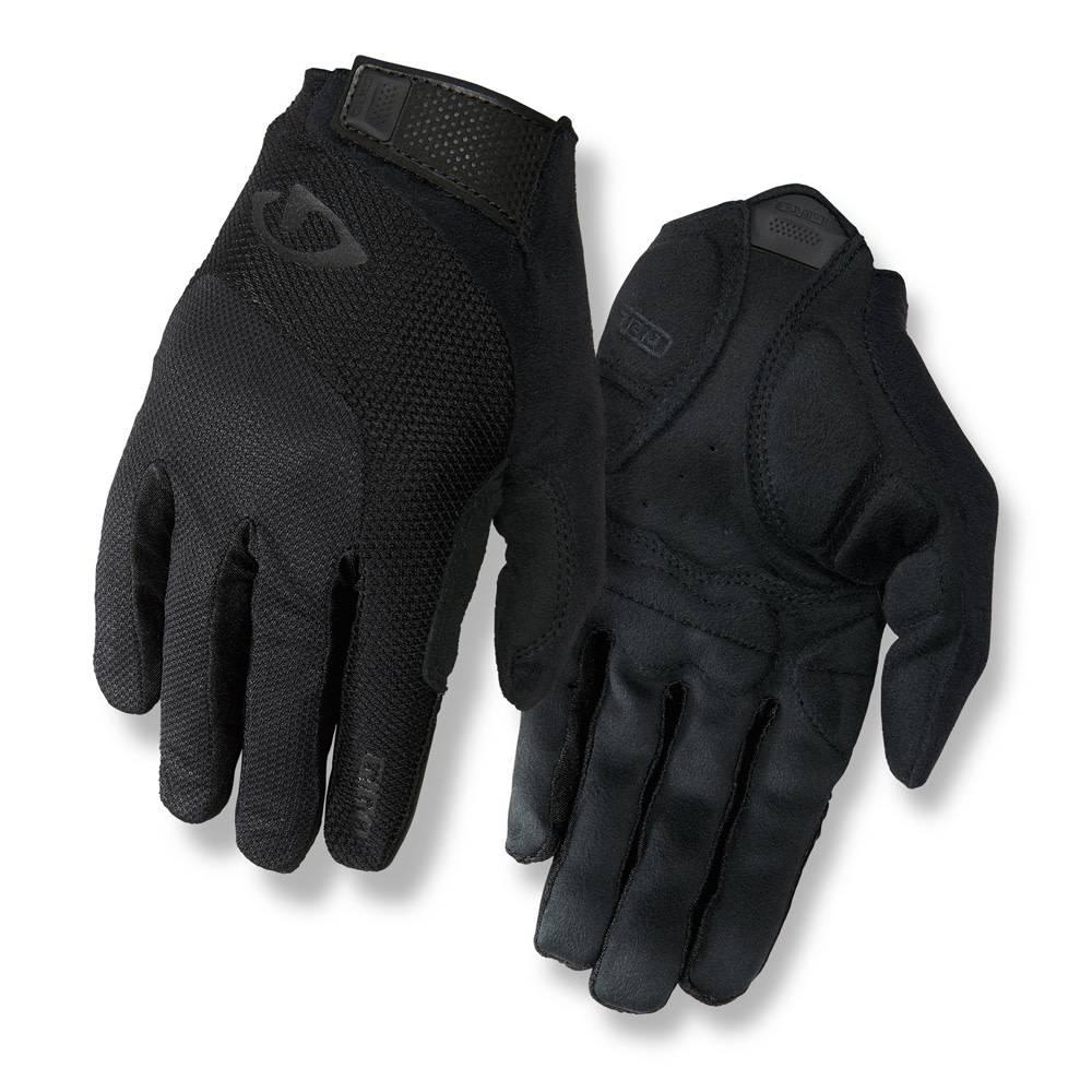 870d6d4a117 Giro Bravo Gel LF Cycle Gloves - Nytro Multisport